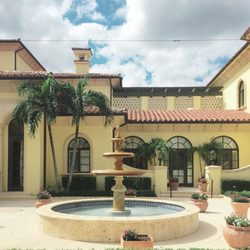 Photo Of Old Palm Golf Club   Palm Beach Gardens, FL, United States
