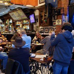 d64bf6418ba O Flaherty s Irish Pub - 260 Photos   501 Reviews - Irish Pub - 25 N ...