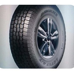 Wheel Accent 20 Photos Tires 3130 Panthersville Rd Decatur