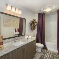 Photo Of Elevation Apartments By Greystar Colorado Springs Co United States
