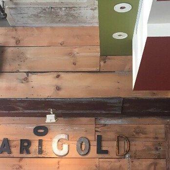 Yelp & Marigold Kitchen - 483 Photos \u0026 614 Reviews - Breakfast \u0026 Brunch ...
