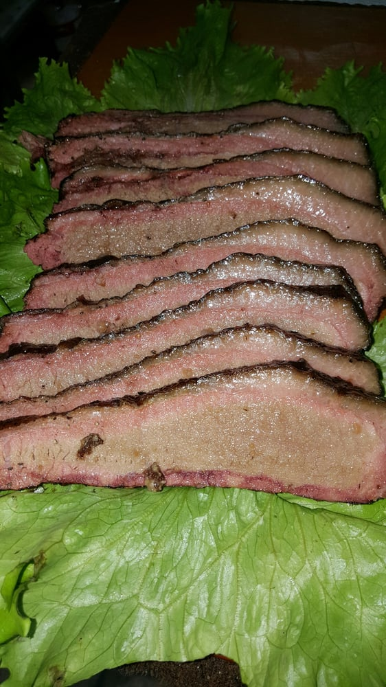 Chipster's Grill: 409 West Hall, Bangs, TX