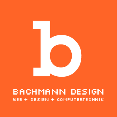 Design Aachen bachmann design get quote advertising jakobstr 111 aachen