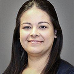 Michelle Sanchez, M D - Obstetricians & Gynecologists - 2907