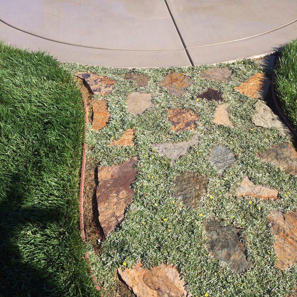 Landscaping Rocks Manteca Ca : Landscape maintenance photos landscaping manteca ca