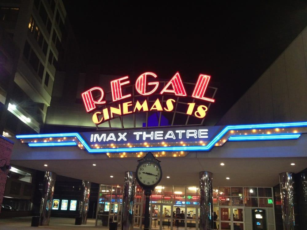 Book now at 10 restaurants near Regal Cinemas Royal Park Stadium on OpenTable. Explore reviews, photos & menus and find the perfect spot for any occasion.
