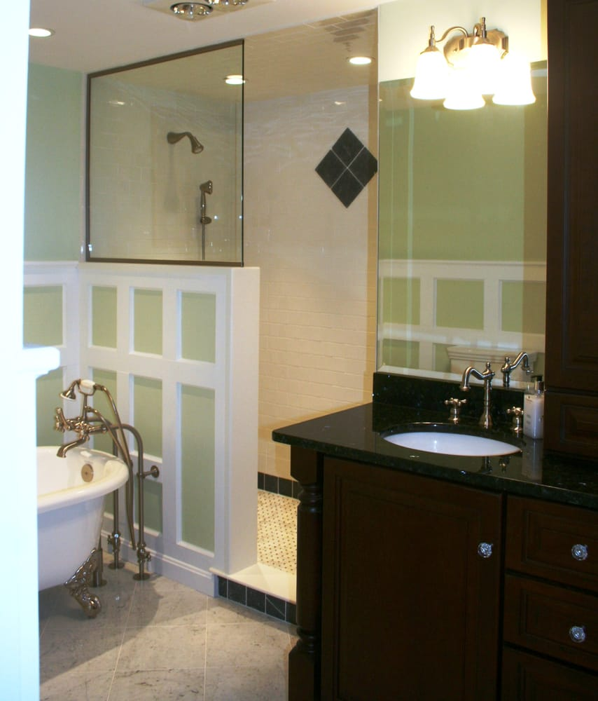 bathroom design showroom complete design services available http