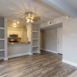 Avondale Parc - 11 Photos - Apartments - 10830 Stone Canyon Rd ...