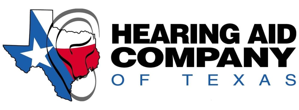 hearing aid and company Compare the 9 best hearing aid brands available on the market today  they were the first company to introduce in the canal hearing aids which were famously.