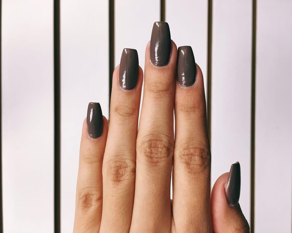 Nail Tips - 266 Photos & 141 Reviews - Nail Salons - 3505 E Chapman ...
