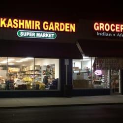 Kashmir Garden Super Market 13 Photos Grocery 9325 Krewstown
