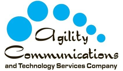 Agility Communications and Technology Services Company: 1209 S 4th St, Springfield, IL