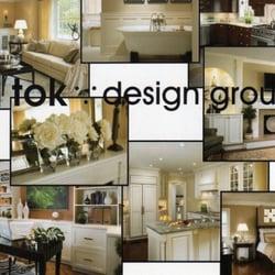 Photo Of 3 Tok Design Group