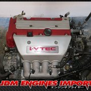 JDM Engines Import - 2019 All You Need to Know BEFORE You Go (with