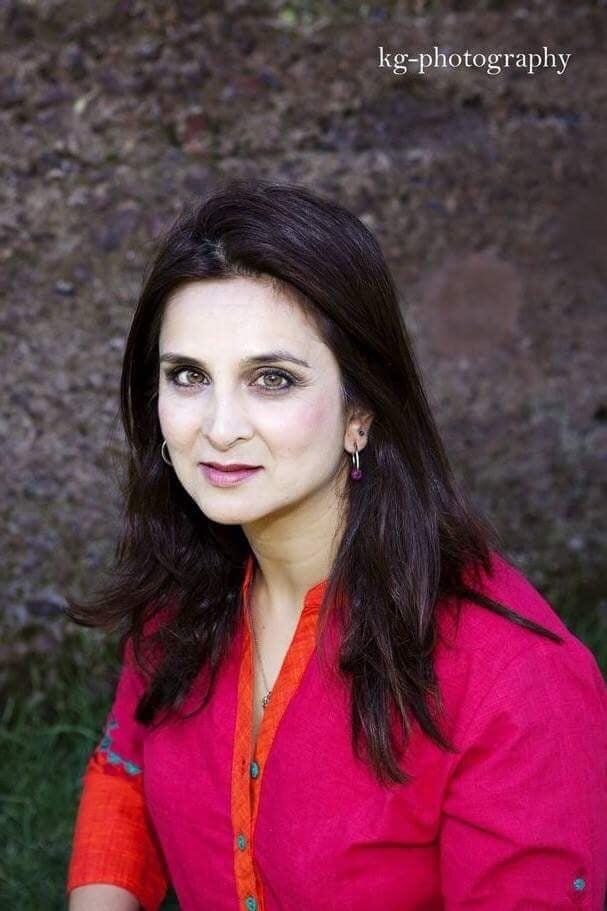 Anjali Sawhney Integral Somatic Life Coach: BELVEDERE TIBURON, CA