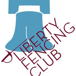 Photos For Liberty Fencing Club Llc Yelp