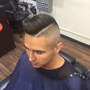 Chelsea Hair Studio 78 Photos 115 Reviews Barbers