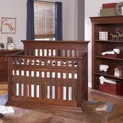 ... Photo Of Babyu0027s Dream Furniture   Buena Vista, GA, United States.