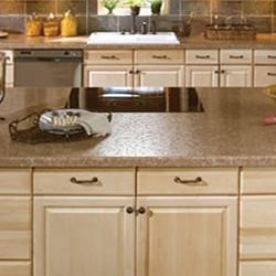 Photo Of Cut Rite Countertops   Trumbull, CT, United States