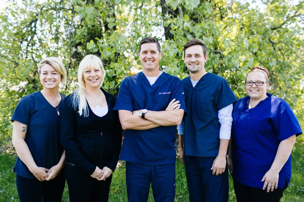 Maple Grove Chiropractic: 13800 83rd Way N, Maple Grove, MN