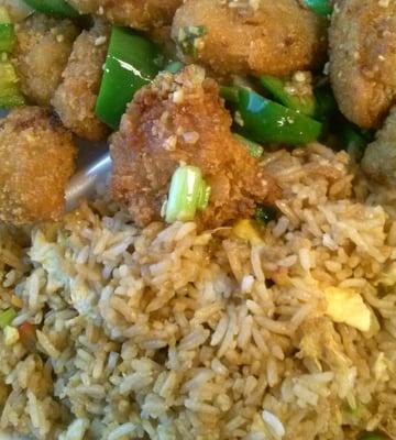 Yelp Sacramento Chinese Food