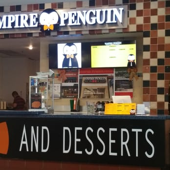 Vampire Penguin Closed 71 Photos 30 Reviews Shaved Ice