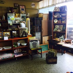 Superb Photo Of Antique Junction   Pasadena, TX, United States. Booth