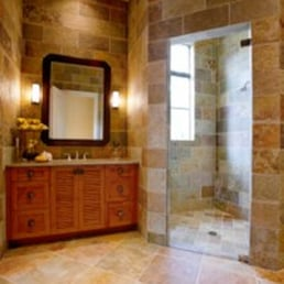 Expert Remodeling Missoula Contractors N Ave W Missoula MT - Bathroom remodeling missoula mt