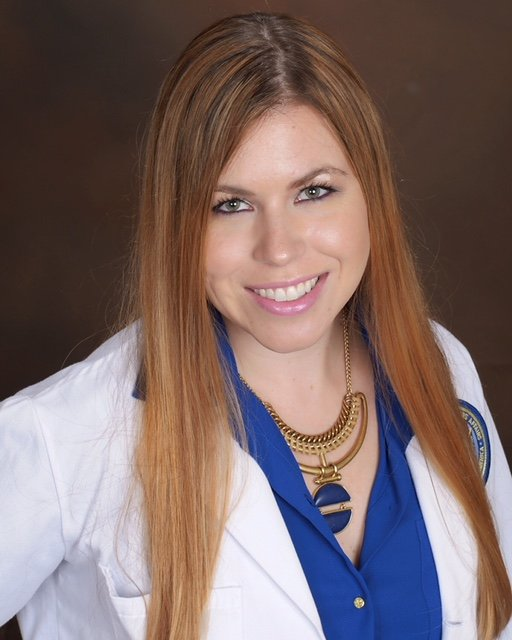 Lisa Demidowich, DPM - Northern Sun Podiatry: 2286 Crosswinds Dr, Prescott, AZ