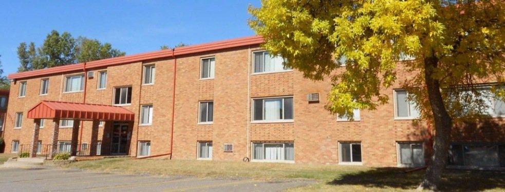 Diamond eight terrace apartments flats apartments for 3200 diamond eight terrace