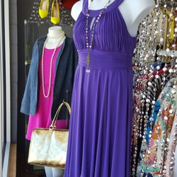 1f0386509c Photo of Double Digits Consignment Boutique - Greenville