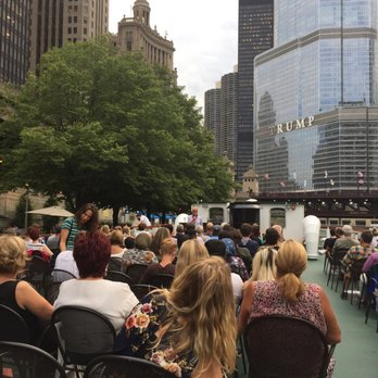 Plain Chicago Architecture Foundation Walking Tour Photo Of River Cruise First Lady Il United For Design Decorating