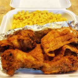 Top 10 Best Southern Food In Kansas City Mo Last Updated