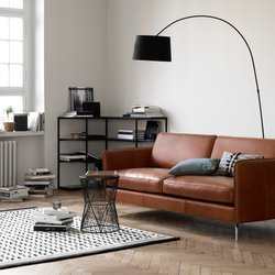 Boconcept Cambridge 123 Photos Amp 31 Reviews Home Decor