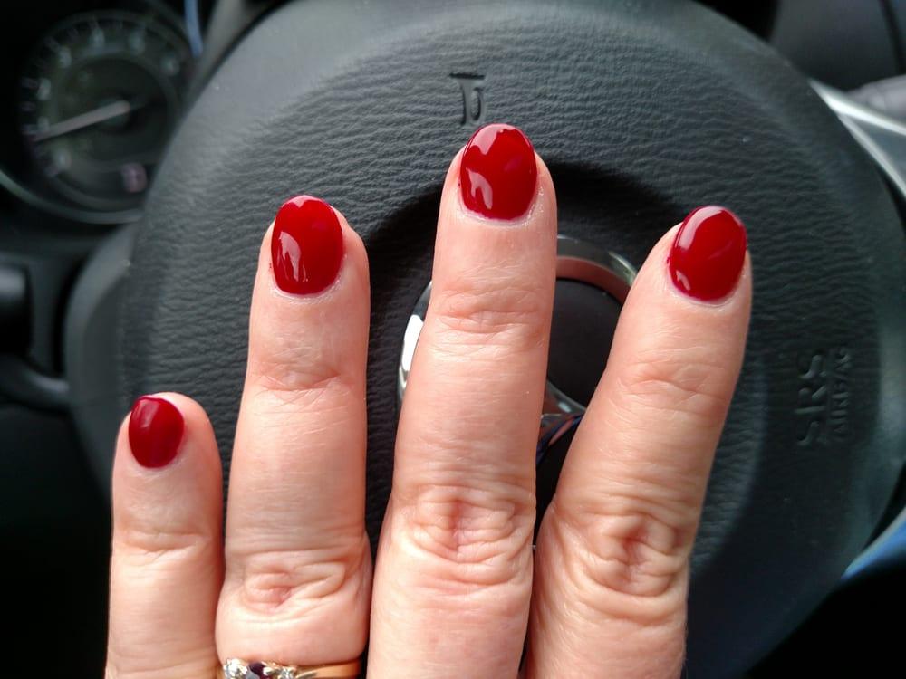 Nail Art 10 Photos 10 Reviews Nail Salons 64 W Somerset St