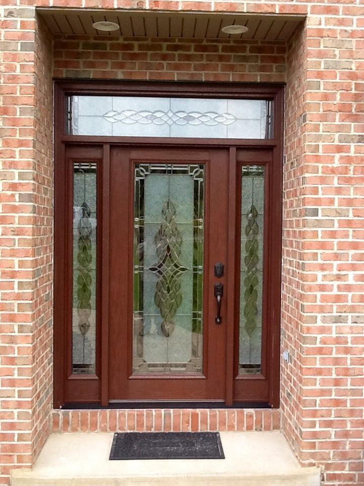 Gerald Giel Garage Doors: 700 Pittsburgh Rd, Butler, PA