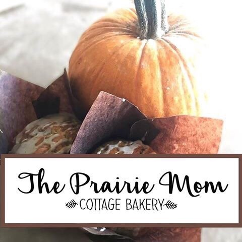 The Prairie Mom: 4009 El Paso Rd, Littlefield, TX
