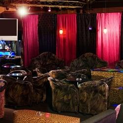 Tyler Tx Strip Clubs
