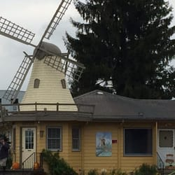 Photo Of Windmill Inn Lynden Wa United States The Over