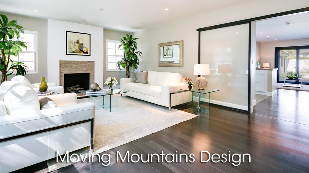 Moving Mountains Design 19 Photos 16 Reviews Home