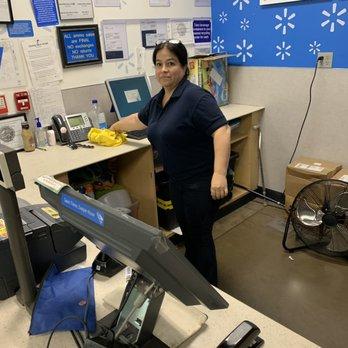 Walmart Supercenter - 108 Photos & 135 Reviews - Department Stores
