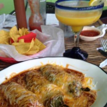 Habaneros Mexican Restaurant Orlando Fl