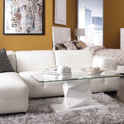 Tremendous Urbanos Furniture Furniture Stores 2708 N State Rd 7 Download Free Architecture Designs Lectubocepmadebymaigaardcom