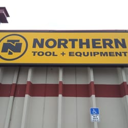 Dec 03,  · Phone number () Business website kolibri.ml; Send to your Phone. Select-a-size. See all 14 photos Ask the Community. Yelp users haven't asked any questions yet about Northern Tool + Equipment. Ask a Question. Recommended Reviews for Northern Tool + Equipment. Your trust 3/5(8).