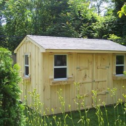 cta llc barns and horse home s pop sheds