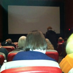 photo of garden cinemas norwalk ct united states going to watch a - Garden Cinema Norwalk Ct