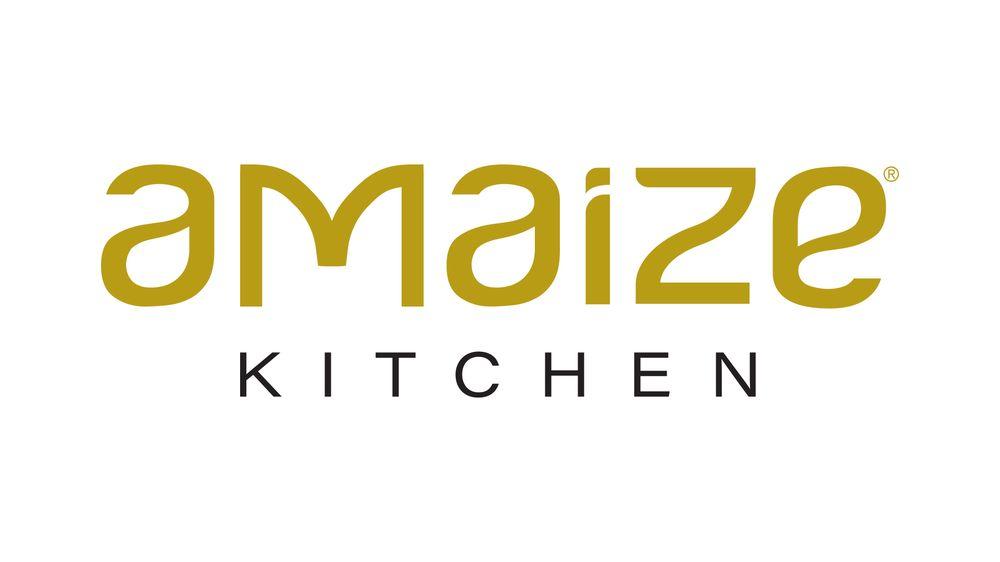 Amaize Kitchen: 19129 Biscayne Blvd, Aventura, FL