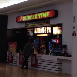 Photo Of Chapel Hills Mall Colorado Springs Co United States It S Burger