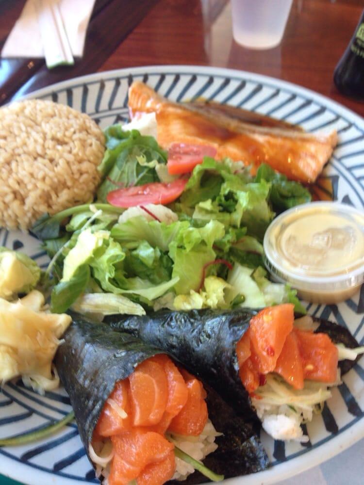 Sushi West Long Beach Yelp