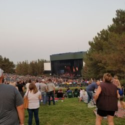 Toyota Amphitheatre 285 Photos 279 Reviews Music Venues 2677